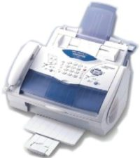 Email Fax Services - Fax Online